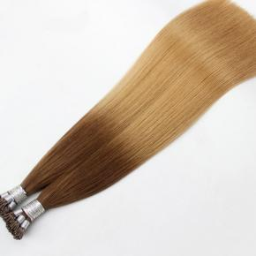 Wholesale Real Remy ITIP HAIR
