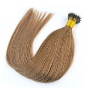 Nano Ring Remy Hair Extension