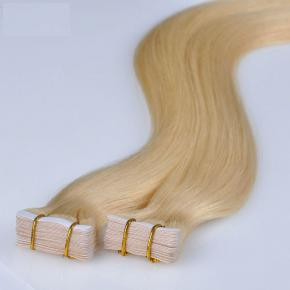 Wholesale ombre human tape in hair extension remy,brazilian human hair tape hair extension,human hair extension tape