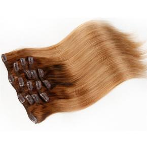 Super Quality Popular Russian Mongolian Hair Extension